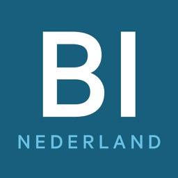 Business Insider NL