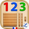 French Numbers For Kids