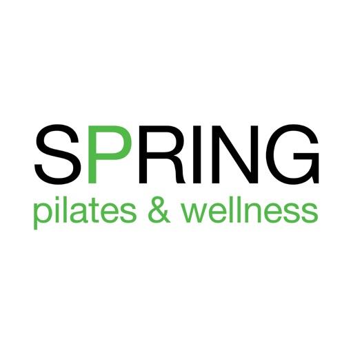 SPRING Pilates And Wellness