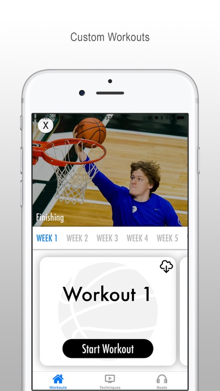 Basketball Training - Online Game Hack and Cheat   Gehack com