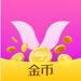 85.小草直播-游戏社交互动视频直播平台
