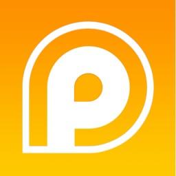 Pax Plus