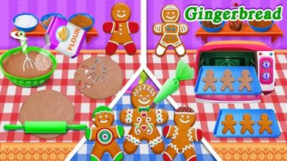 Street Food - Cooking Game screenshot 2