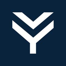YEYU-社交型运动健身资讯、活动管理平台