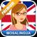 Apprendre l\'Anglais MosaLingua
