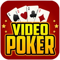 Codes for Video Poker - Casino Style Hack