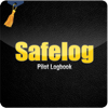 Safelog Pilot Logbook - Dauntless Software