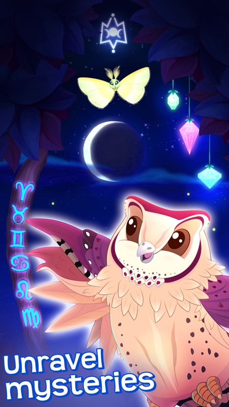 Flutter: Starlight - Online Game Hack and Cheat | TryCheat com