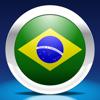 Brazilian Portuguese by Nemo