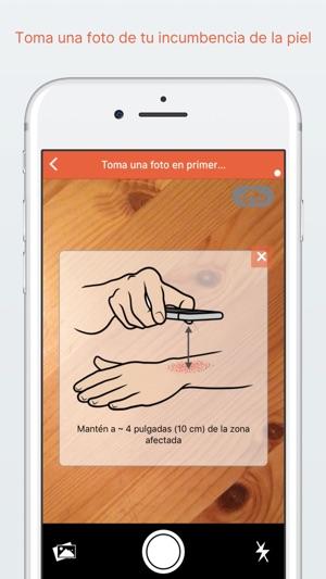 iDoc24 - Dermatólogo en App Store