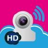 HD Easy iCAM