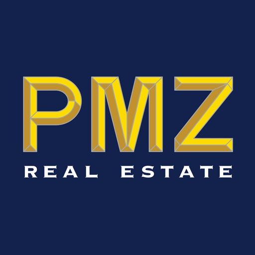 Download PMZ Real Estate free for iPhone, iPod and iPad