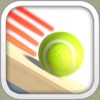 Spin Attack - iPhoneアプリ