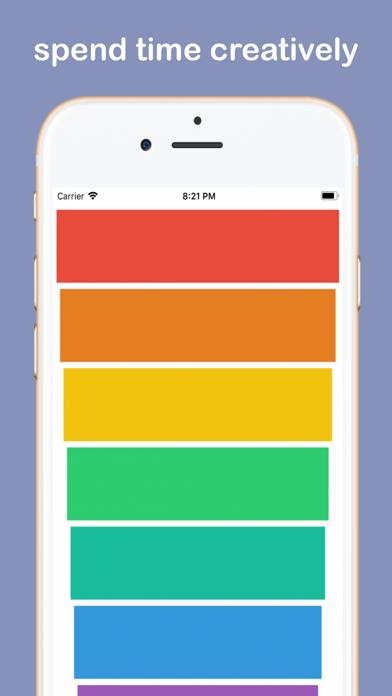 Xylophone - Musical Instrument Screenshot