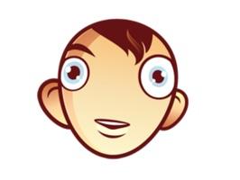 iFour GOOFY animated