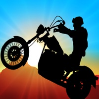 Codes for Bike Slope - Motorcycle Mountain Challenge Hack