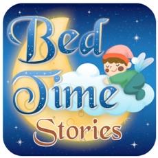 Activities of Bedtime Stories Goodnight
