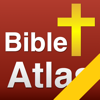 179 Bible Atlas Maps!