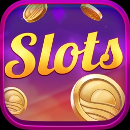 Sunset Riches Slots Game