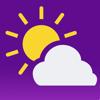 Wetter App 10 Tage Vorhersage