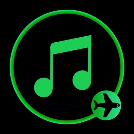 Offline Music Player download