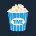 25.Cinema Time - TV Shows Tracker