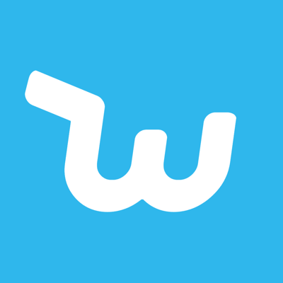Wish - Smart Shoppen & Sparen app