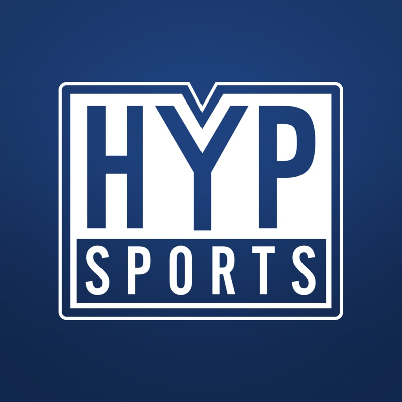 HypSports - Live Game Shows Hack Tool