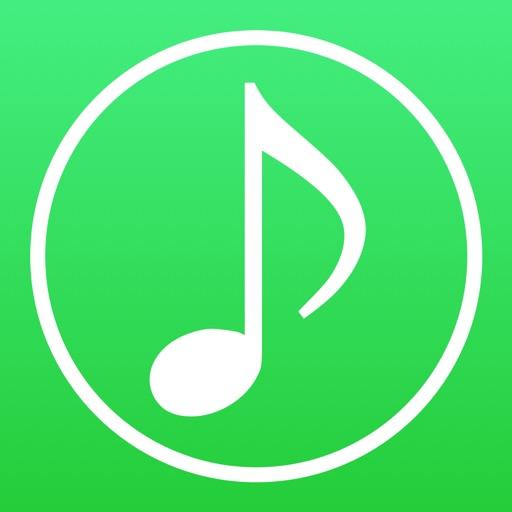 Tuner - Tune your instrument