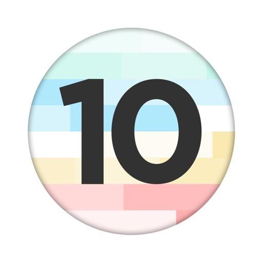 10tracks