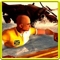 Codes for Raft Survival: Lost Island Hack