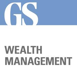 Goldman Sachs Private Wealth