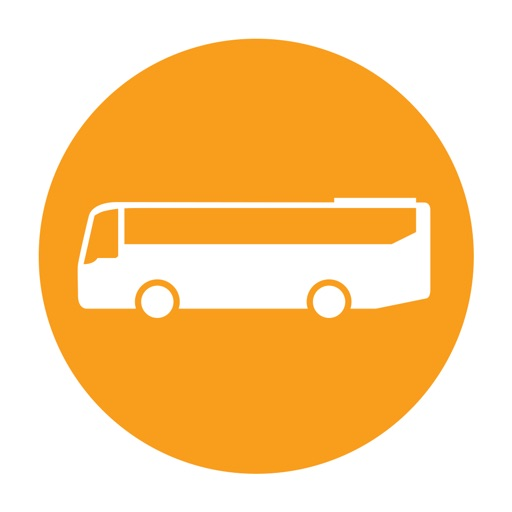 UK PCV Driving Theory Test iOS App