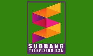 Subrang TV USA