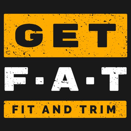 Get Fit And Trim