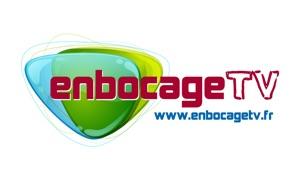 EnBocageTV