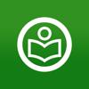 全本小说阅读器-精排书城+离线下载阅读