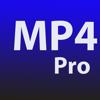 MP4 to Any Pro - Fatima Malagouen