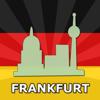 Frankfurt: Guia de Viagem