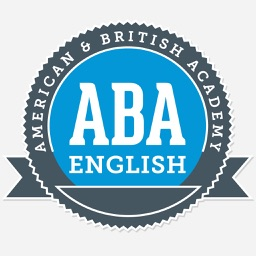 Learn English with Films - ABA English