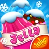 Candy Crush Jelly Saga Ranking