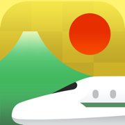 NAVITIME for Japan Travel – Transit Guide, Wi-Fi Search & Train Route Map