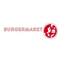 Burgermarkt Hilden