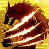 天天狼人杀-高素质玩家的狼人杀