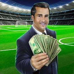 World Soccer Agent