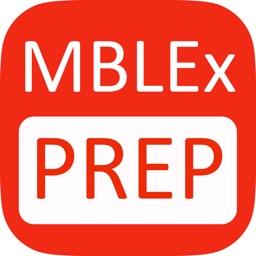 MBLEx® Massage Exam Practice Test 2017 Edition