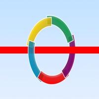 Codes for Pogo Circle Hack