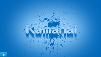 点击获取KMN050