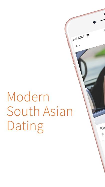 Online dating jacksonville fl