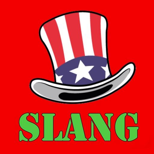 Dizionario Slang Americano